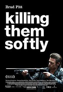 Killing_Them_Softly_poster