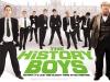 the-history-boys