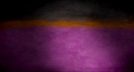 vlcsnap-2013-01-23-09h06m09s117