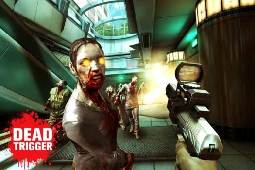 1341402233_Dead-trigger2