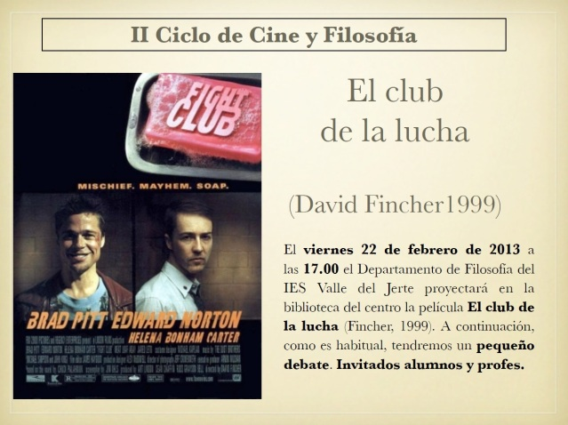 clublucha