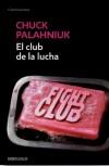 el-club-de-la-lucha-9788499088174