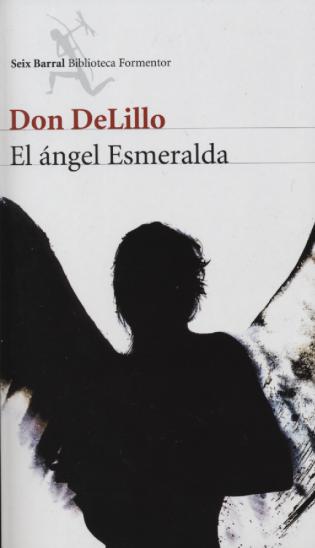 el_angel_esmeralda