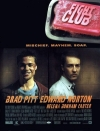 fight_club_poster
