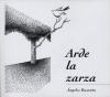 angeles_basanta_arde_la_zarza