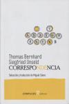 bernhard_unseld
