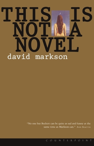 david_markson_this_is_not_a_novel