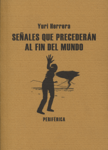 herrera_senales