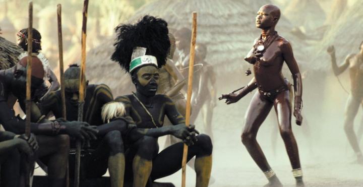 Leni Riefenstahl: Africa, Taschen. (http://www.taschen.com/pages/en/catalogue/photography/all/02605/facts.leni_riefenstahl_africa.htm)