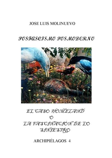 POSFASCISMO POSMODERNO-001