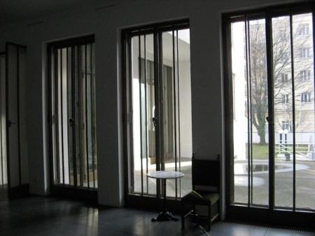 Haus_Wittgenstein-image-11