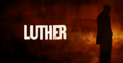 250px-LutherTitleScreen