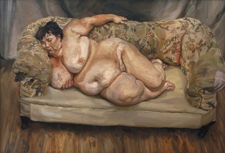 big_sue-lucian_freud (1)