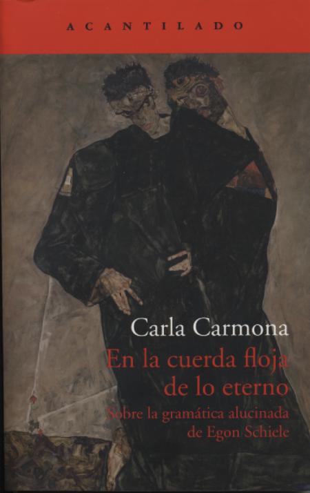 carmona_en_la_cuerda_floja_de_lo_eterno