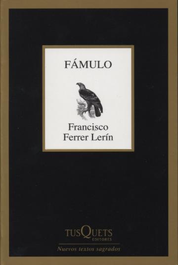 ferrer_lerin_famulo