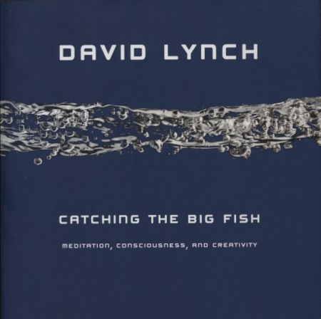 lynch_catching_the_big_fish