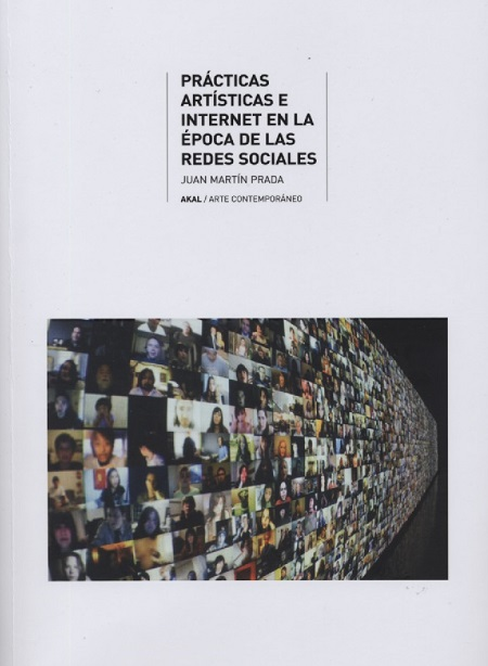 prada_practicas_artistacas_e_internet