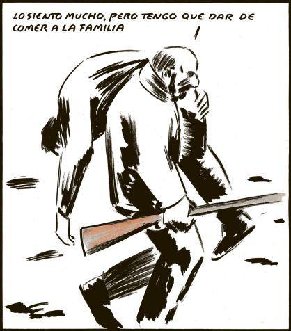 1338562839_418341_1338562947_noticia_normal