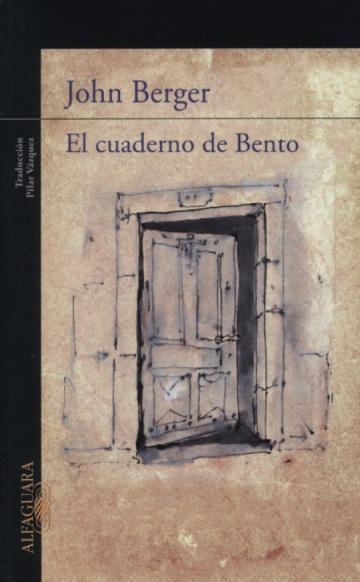 berger_cuaderno_de_bento
