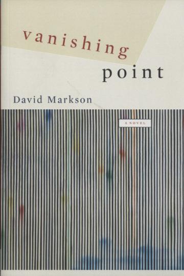 markson_vanishing_point
