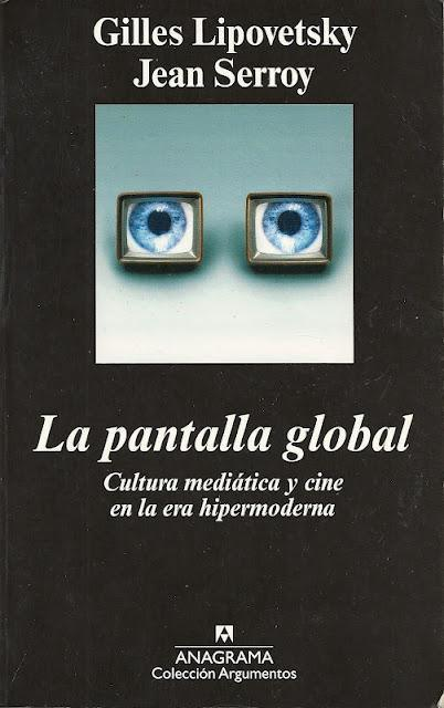 pantalla-global-l-zkr2xc
