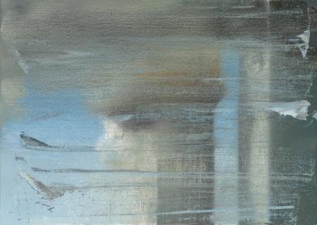 Richter: 11/S (2005)