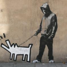 Banksy-8