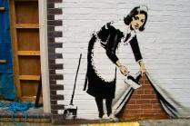 Banksy_-_Sweep_at_Hoxton