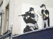 banksy_graffiti_24
