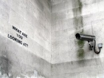 banksy_what_full-769135