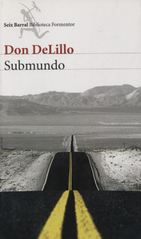 delillo-submundo