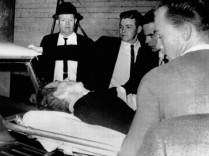 dying-assassin-lee-harvey-oswald-in-ambulance-after-shot-by-jack-ruby-dallas-police-station