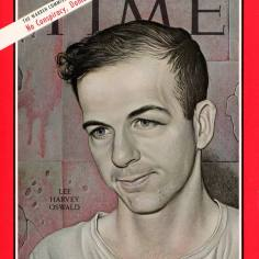 hist_us_21_20_kennedys_cov_time_oswald