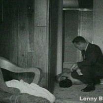 lenny-bruce