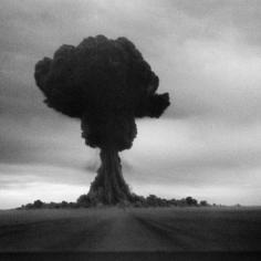 Primer ensayo nuclear soviético, Joe 2, 1951