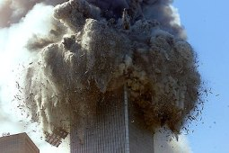 911facts_collapse