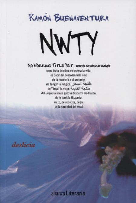 buenaventura-nwty