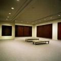 1958 Murales Seagram Sala Rothko Siete Murales, Chiba-Ken, Japón, Kawamuera Memorial Museum of Art