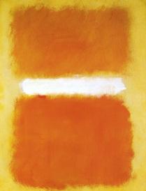 1968 Sin título, Colección privada 2