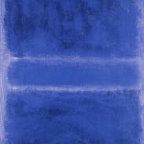 1968, Sin título, Waddington Galleries Londres