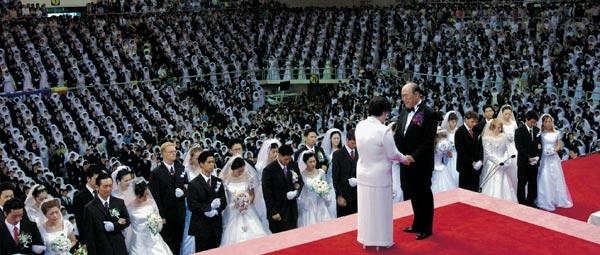 Blessing_ceremony_ 2010