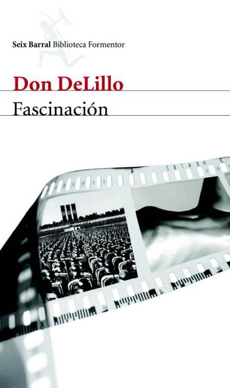 fascinacion