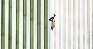 Don DeLillo: The Falling Man