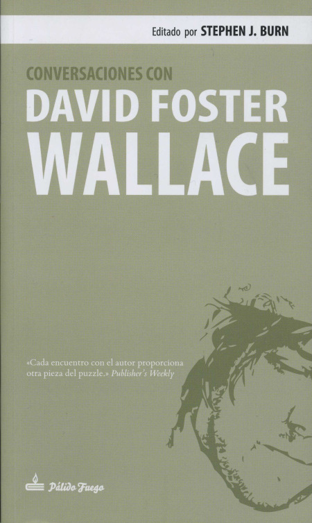 conversaciones-con-foster-wallace