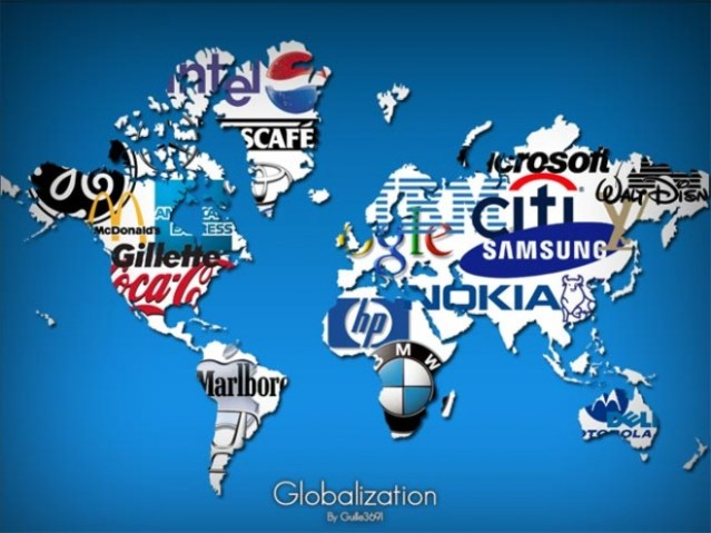 http://www.unitedexplanations.org/2013/05/31/la-deslocalizacion-o-como-abaratar-costes-en-un-mundo-global/