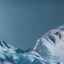 Aliens (James Cameron, 1986)