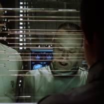 Alien Resurrection (Jean-Pierre Jeunet, 1997)