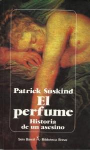 El-perfume-historia-de-un-asesino-Patrick-Süskind