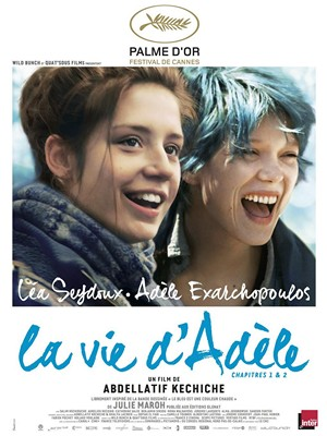 La_Vie_d'Adèle_(movie_poster)
