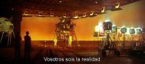 vlcsnap-2014-04-01-21h16m59s84